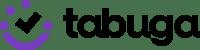 Tabuga